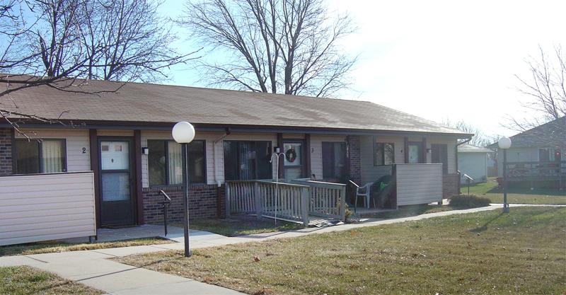 Rental Programs Douglas County Housing